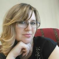Катеринка Мизанова