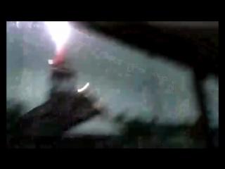 Videos Extraordinarios 8 (Rayos Impactantes)