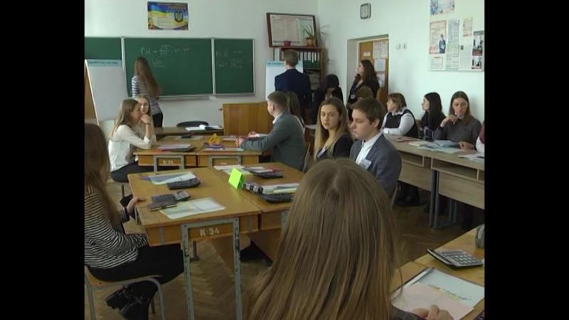 Конкурс з укр.мови і методичні об єднання