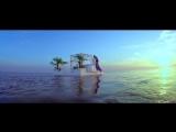 Enca ft. Noizy