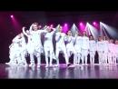 ТОДЕС, Студия Очаково, группа №12, Нарисуй