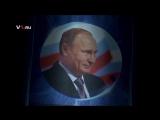 Вся история России в пойме Царицы