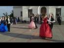 85 лет Театру КЧФ
