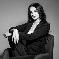 Ksenia Agafonova
