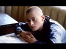 Американская история Х (1998) - ТРЕЙЛЕР НА РУССКОМ