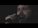 North Til Dawn - Facade (Official Music Video) New HD
