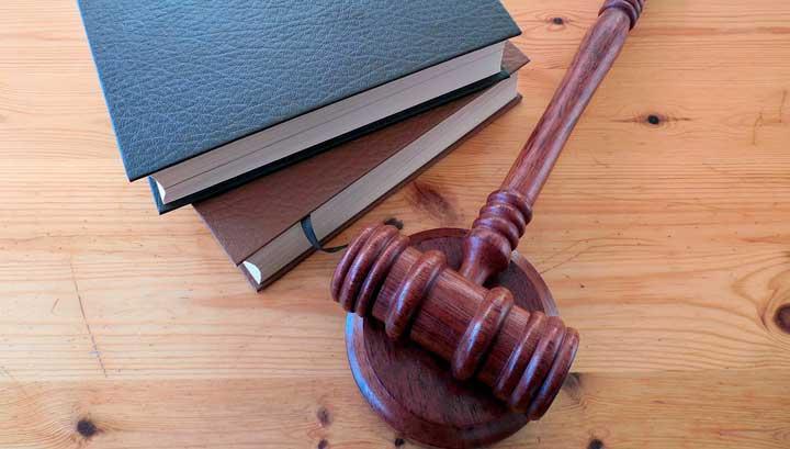Оглашён приговор бакчарскому подростку, ударившему сотрудника полиции