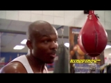 Training Motivation Timothy Bradley Goin Back To Cali HD (online-video-cutter.com)