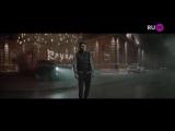 Баста feat. Тати - Фонари #Новинка на RU.TV