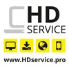 HDService
