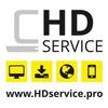 HDService