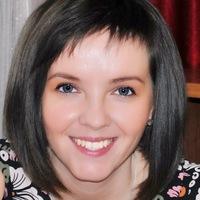 Мария Балховитина