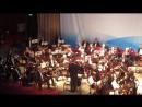 П.И. Чайковский Танец маленьких лебедей и Адажио из балета Лебединое озеро