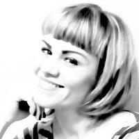 Татьяна Соловьёва