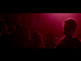 Mike Posner - I Took A Pill In Ibiza (Seeb Remix) (Explicit)