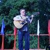 Sergey Mozharov