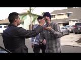 Не пытайтесь ограбить мага (VHS Video)