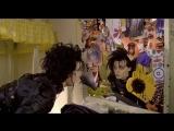 Эдвард руки-ножницы (Edward Scissorhands, 1990) HD