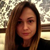Виктория Маринина