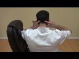 Болит голова. Как избавиться от головной боли