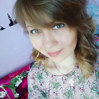Наталья Козлицкая