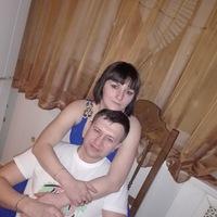 Анкета Вероника Стефановская