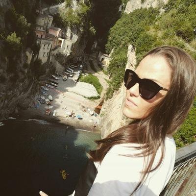 Екатерина Кокконен