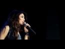 Самира (Samira) - Ты Мой Брюнет (СК Музыка Любви)