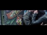 Alex Hepburn - Under (Official video)