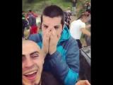 Челлендж по Дагестански)