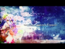 Konomi Suzuki - This Game (OST Anime: No Game No Life - Opening) (рус. саб)