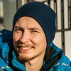 Arseny Yurevich