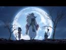 Инуяша 2. Опенинг /OP/ Inuyasha 2: Kanketsu-hen. Opening
