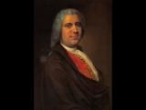 Johann Adolph Hasse (1699 -1783) - Quel candido armellino - Marc Antonio e Cleopatra (1725) - Isabel Bayrakdarian,