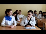 Права и обязанности студентов ДВГМУ.