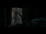 Пираты Карибского моря׃ Мертвецы не рассказывают сказки – Русский Тизер-Трейлер (2017)