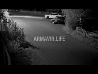 ARMAVIR.LIFE: Землетрясение в Армавире 22.10.16 Эксклюзив
