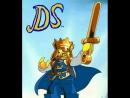 Третья версия НЕСОКРУШИМОГО Королевства Домириона!