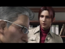 Resident.Evil.Degeneration.2008.DVDrip.DD5.1.x264-SDxT