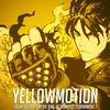 YellowMotion Official
