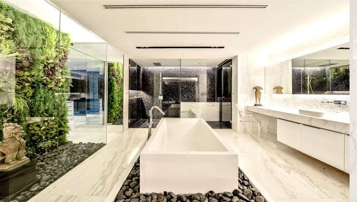 Вдохновляющие подборки #декор #дизайн #интерьер