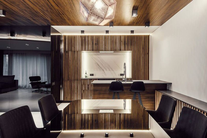 #design #interior #decor #architecture  #дизайн #интерьер #декор #архитектура