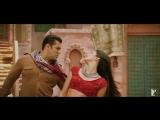 Mashallah - Full Song - Ek Tha Tiger - Salman Khan - Katrina Kaif - Wajid - Shreya Ghoshal (1)