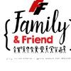 Магазин Family Friend