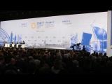 «Газпромбанк» заключил соглашение с «Роспатентом» по работе в сфере защиты интеллектуальной собственности