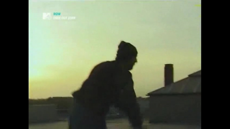 RYME TYME - We Enter (MTV 1998 - MTV Adria Air)