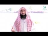 О Аллах _ Милостивый и Милосердный _ Шейх Набиль аль-Авады