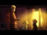 Boruto Naruto the Movie HD русская озвучка AniStar Team