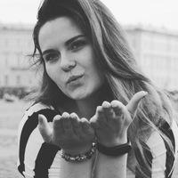 Любовь Клюева