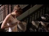 Isidora Goreshter - Shameless (2016)(sex scene, nude, сцена секса, эротика, постельная сцена, раком, трах, кончил, порно)